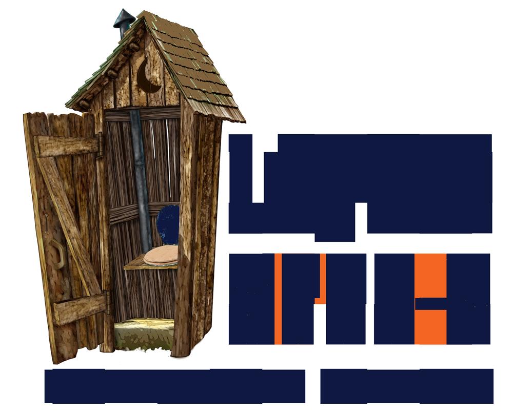 Liquid Munn-E